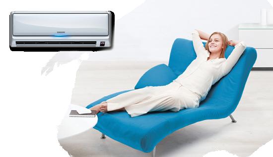 Airco Slaapkamer Gezond : Koren Airco bv - Producten